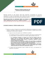 a2-Evidencia 2 Informe Estudio de Caso