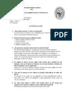 autoevalucion edafologia pag 100.docx