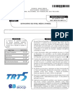 instituto-aocp-2015-trt-5-regiao-ba-estagiario-de-nivel-medio-tarde-prova.pdf