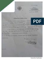New Doc 2019-04-21 16.59.52.pdf