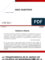 PPT_20150918_ConsolidacionNuestroValores.ppt