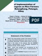 BDRRMC Powerpoint