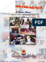 Download Ncert Book Class 10 Disaster Management