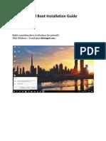 primeOSSetupGuidebybob.pdf