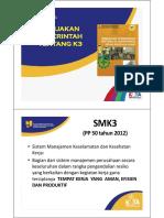 1-Kebijakan-Pemerintah-tentang-K3.pdf