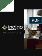 Maxigo_manual.pdf
