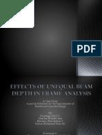 Case-Study-Report.pptx