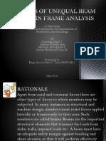 Case-Study-Report (1).pptx