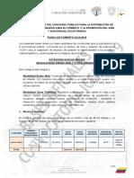 CONVOCATOTIA CINE NUEVOS MEDIOS.pdf