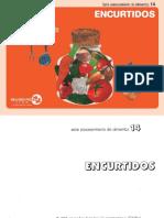encurtidos.pdf