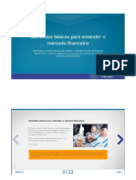 Material Complementar Trilha 02 - Conceitos Básicos Mercado Financeiro