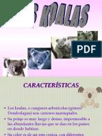 loskoalas-090609123139-phpapp02.pdf