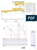planta.pdf