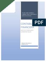 Autores Contabilidad Financiera