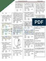 DIRIGIDA 1°  04 04 19 (CIRCUNFERENCIA I) M.pdf