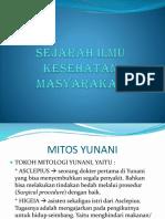 SEJARAH IKM.pptx