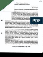 R-143-2019-CM3265-UNE-SAN FELIPE RETALHULEU-11-04-2019