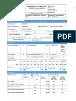 Formulario de información general de carrera Medicina.docx