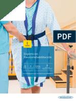 Experto-neurorrehabilitacion-web (1).pdf