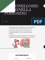 DOC-20190525-WA0001.pdf