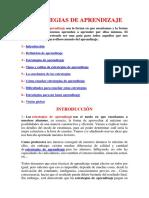 ESTRATEGIAS_DE_APRENDIZAJE.docx