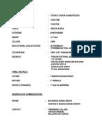 DOC-20170806-WA0018.pdf