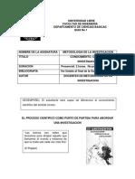 MET-GUI1.pdf