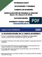 Macroeconomía, Finanzas 8 Popayán (Ene 18 a feb 2 de 2019).pdf