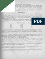 EXTRACTO Jeografía descriptiva de la República de Chile 1885 Prov. Biobio.pdf