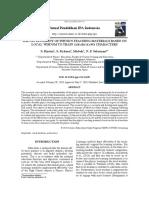 fuji.pdf