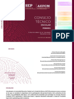 FichaCTE_7a_Primaria