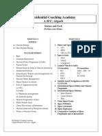 scienceandtech-synopsis.pdf