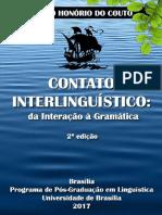 contato-interlinguistico