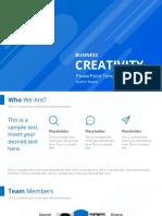 creativity-powerpoint-template.pptx