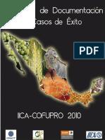 PROGRAMA DE DOCUMENTACION DE CASOS DE EXITOS MAIZ.pdf