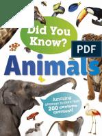 dk_did_you_know_animals.pdf
