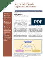 Epigenómica
