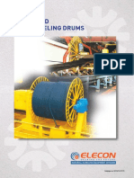 ELECON_CABLE_RELLING_DRUM_CATALOGUE.pdf