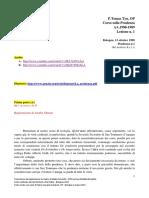 1_Prudenza_Cavalcoli