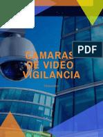 Camaras 2019 SGDS