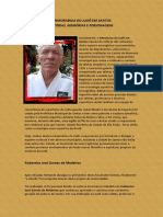 Judoanos50.docx