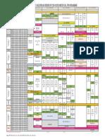 Academic Calendar 20192020-Medic