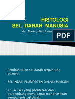 Darah Histologi 1