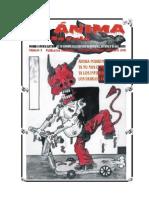 187126733 Revista El Anima de Sayula No 3 Ene 2006