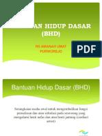 BHD ppt