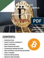 bitcoin-190222102242