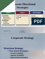 5 - strategies.ppt