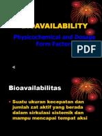 bioavailability2 2019