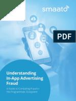 Understanding-In-App-Advertising-Fraud