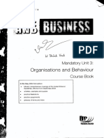 Organisations and Behaviour.pdf